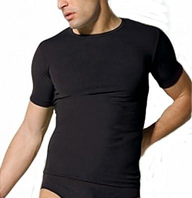 microfaser t shirt