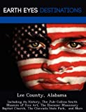 Lee County, Alabam, Johnathan Black, 1249222605