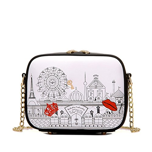 Maggie Bags Butterfly - 9