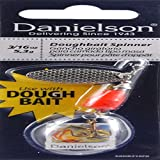 Danielson Spinner Doughbait3/16Fr Fishing Products