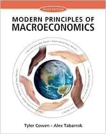 eco 203 principles of macroeconomics final Quizzes education  subject  economics  what's your economic iq  what is macroeconomics  principles of economics quiz #1 .