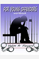 For Young Offenders Paperback