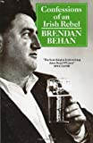 """Confessions Of An Irish Rebel (Arena Books)"" av Brendan Behan"