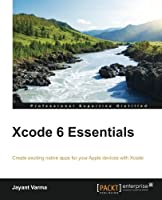 Xcode 6 Essentials Front Cover