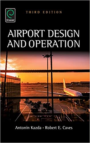 Airport Design and Operation (0)