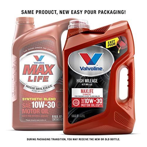 Buy car engine oil