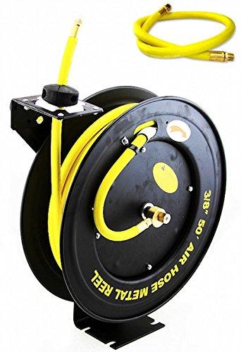 3 4 braided air compressor hose - 6