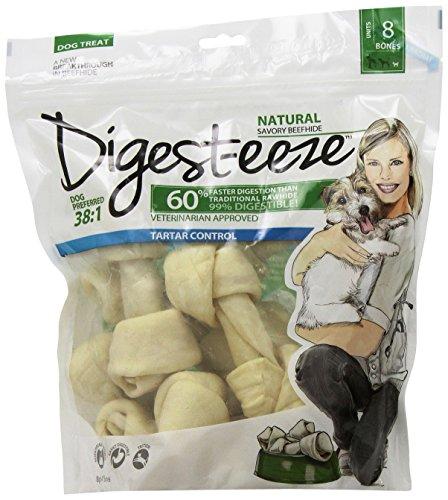 Digesteeze-Beefhide-Bones-8-pack-28723