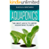 Aquaponics: The Best Ways to Grow Aquaponic Plants (Aquaponic Gardening, Hydroponics, Homesteading)
