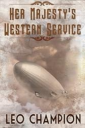 Her Majesty's Western Service