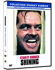 Shining (stanley Kubrick Collection)