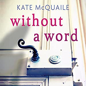 Without a Word Audiobook