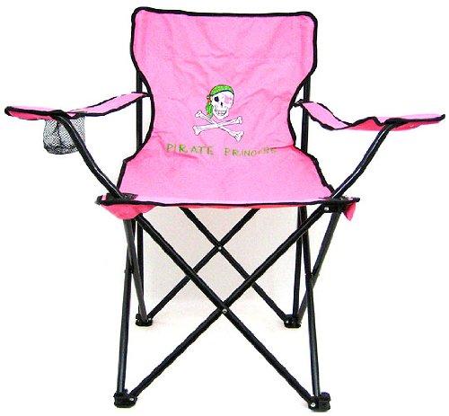 Pittsburgh Pirates Chair Pirates Chair Pirates Chairs