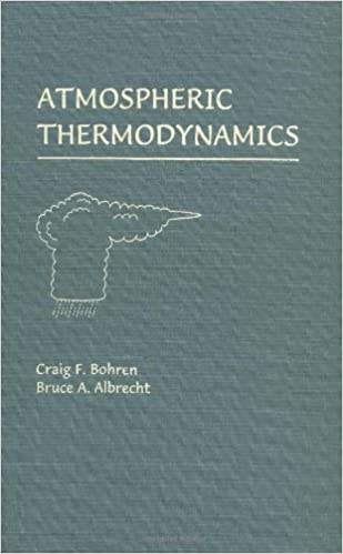 Amazon atmospheric thermodynamics 9780195099041 craig f atmospheric thermodynamics 1st edition fandeluxe Images