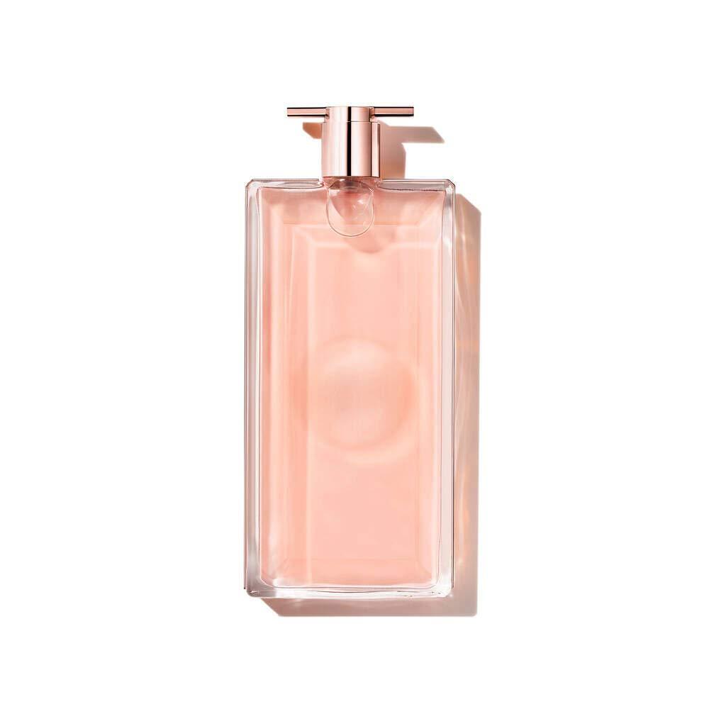 Lancome Idole Le Parfum EDP Spray 2.5 Ounce