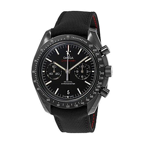 Omega Speedmaster Moonwatch 311.92.44.51.01.007