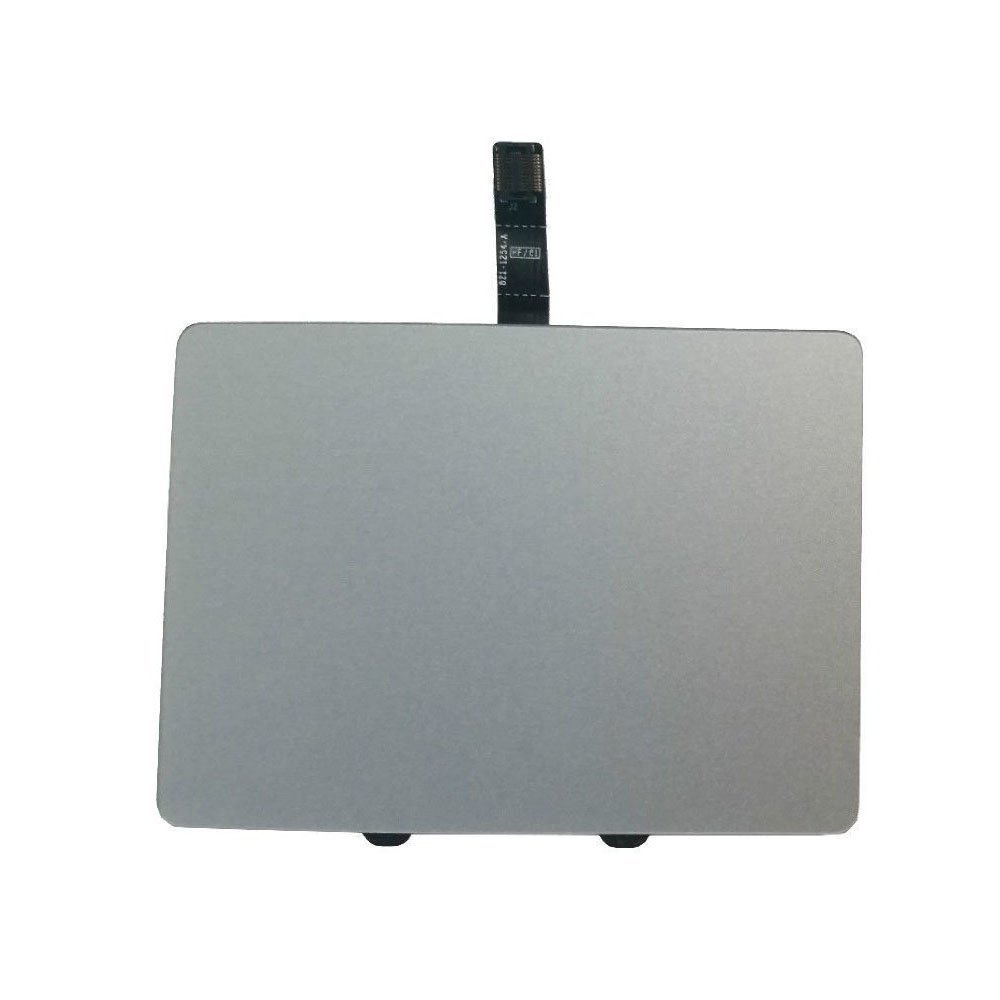 "Touchpad Trackpad with Cable for MacBook Pro 13"" A1278 (2009, 2010, 2011, 2012)"