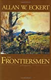 The Frontiersmen 9780945084907
