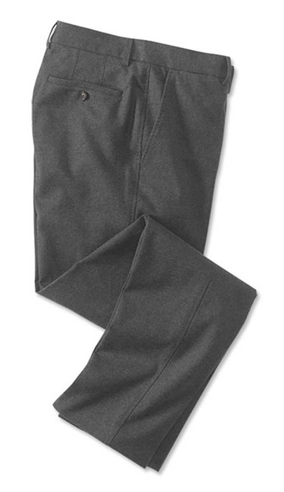 Orvis Men's Paddock Shammy Pants, 36W X 27L