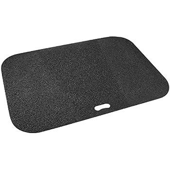 Amazon Com Diversitech Original Grill Mat Bbq Floor Mat