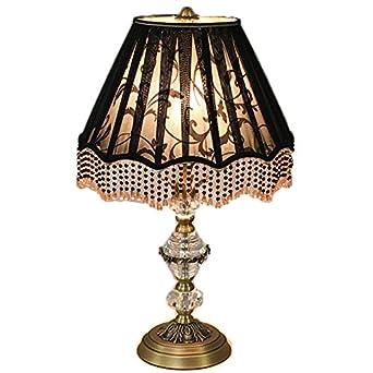 Muidege Diseñador nuevo clásico postmoderno Lámpara de mesa ...