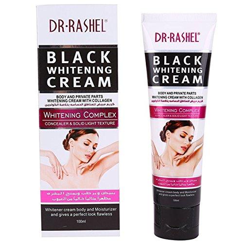 GARYOB Natural Private Whitening Cream Intimate Bleaching Cream Private Part Nipple Whitening Pinkish Cream