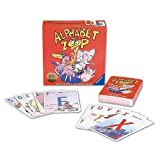 img - for Card Games book / textbook / text book