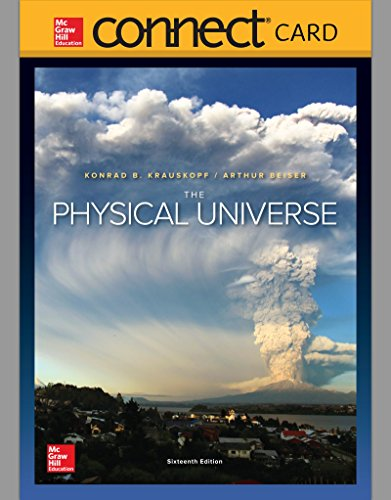 Physical Universe Connectplus