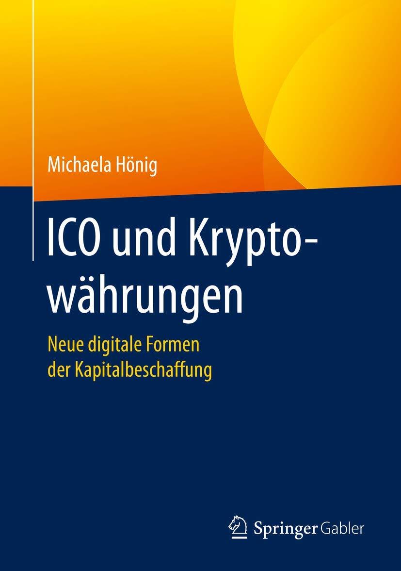 investition in bitcoin oder aktien crypto 3 kryptowährung handel und untersuchung
