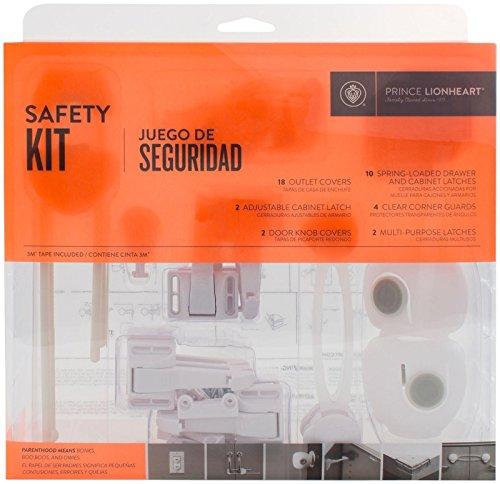 baby bits starter kit - 8