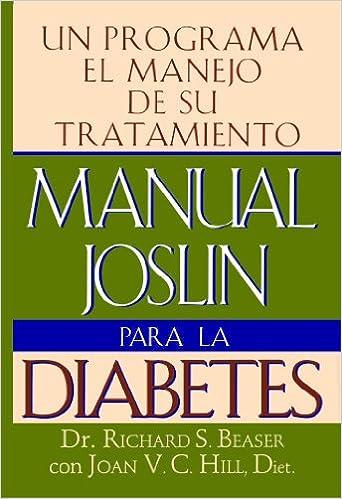 programa de diabetes para