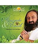 img - for Ayurveda Breach: A Discourse by H.H. Sri Sri Ravi Shankar book / textbook / text book