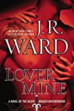 download ebook lover mine (black dagger brotherhood, book 8) by j.r. ward (2010-04-27) pdf epub