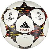Champion's League Finale Capitano Soccer Ball