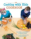 img - for The Cooking with Kids Cookbook book / textbook / text book