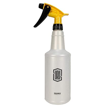 Amazon com: Taimot Car Wash Nozzle Dispenser with Multi-use