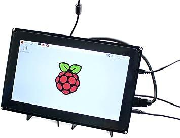 LCD Controller Board À faire soi-même LCD Monitor VGA LCD Driver Board Work pour écran LCD