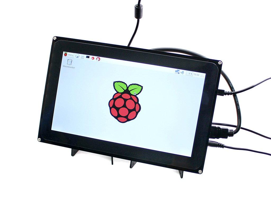 Waveshare Raspberry Pi 10.1inch