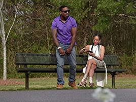 Amazon com: Watch Love & Hip Hop Atlanta Season 5 | Prime Video