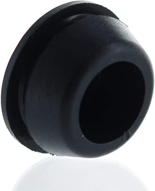 Bravo Blackhawk 32-864589 Quicksilver Trimmschlauch steuerbrd MerCruiser Alpha
