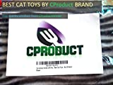 CProduct-Activity-Center-Play-Mat-with-Hanging-Mice-and-Balls-Cat-Toy