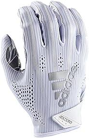 adidas Adizero 5-Star 7.0 Football Gloves (AF1000)