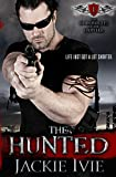 img - for The Hunted (The Chronicles of Hunter) (Volume 1) book / textbook / text book