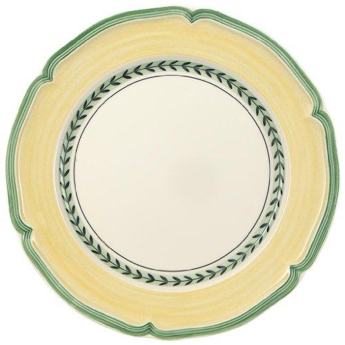(Villeroy & Boch French Garden Vienne Dinner Plate)