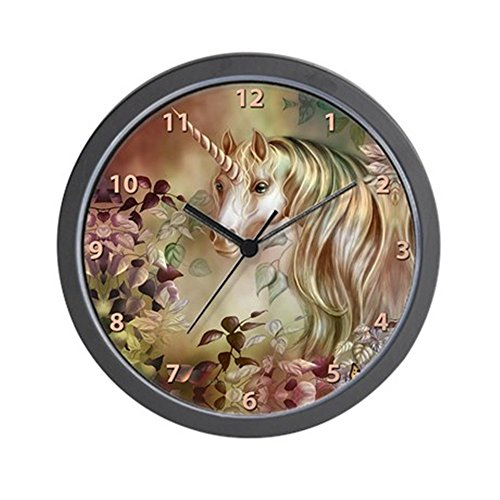 CafePress Mystic Unicorn Unique Decorative