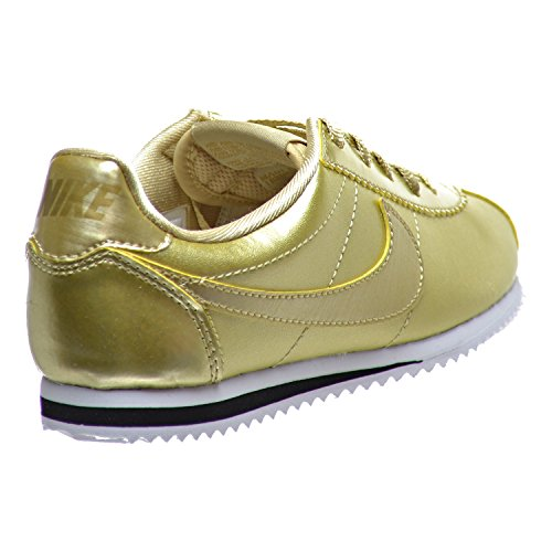 Fille Star Mtlc 900 859570 Or Sport Star Gold Gold Mtlc Chaussures de Nike wBXfxaqf