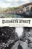 Front cover for the book Elizabeth Street by Laurie Fabiano