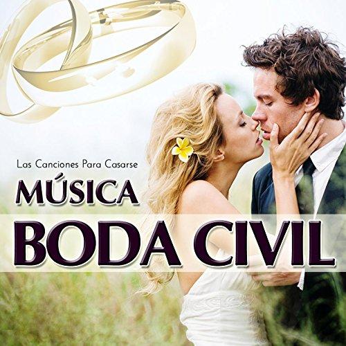 Estudio 350 - Preludio: Música Acuática, Hwv 348|350 Suite Nº1 en Fa Menor, Hwv 348