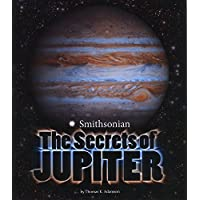 The Secrets of Jupiter (Planets)