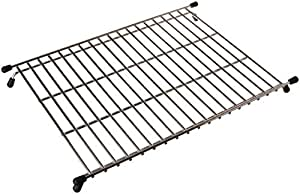 Blanco 233542 Sink Grid Precis 15 In Stainless Amazon Com